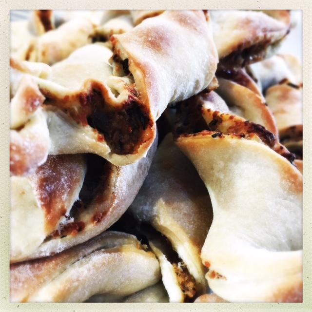 close up of crispy bread twist.jpg