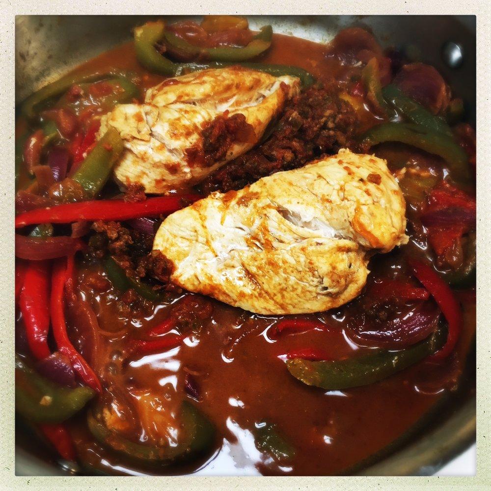 chicken cooked in pan.jpg