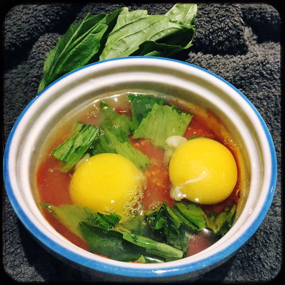 eggs with Basil.jpg