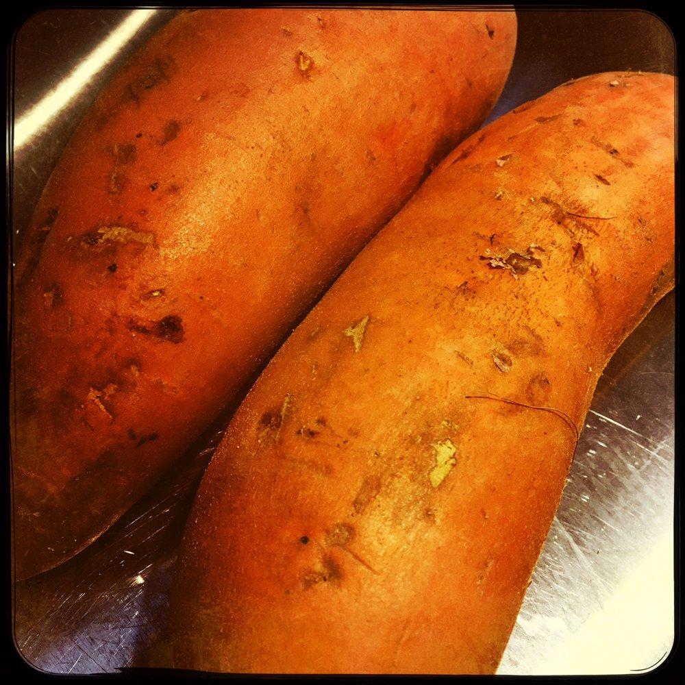 raw sweet potato.jpg