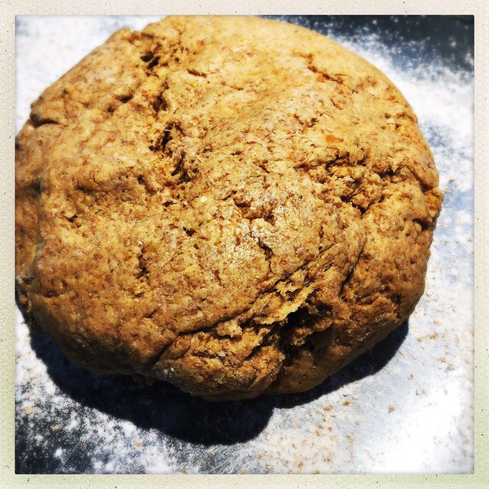 biscuit dough.jpg