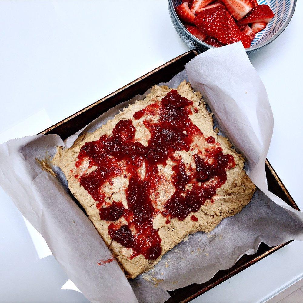 dough with jam.jpg