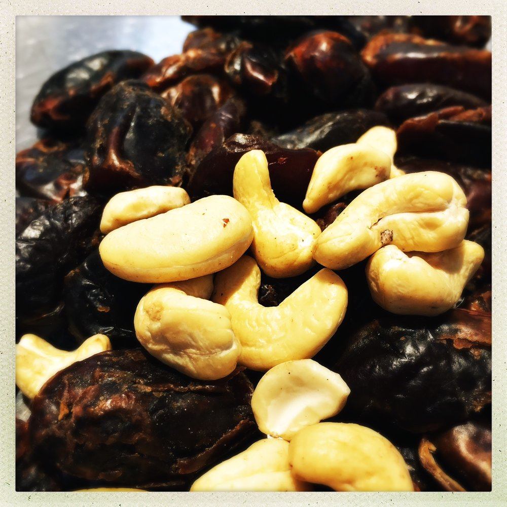 dates and cashews.jpg