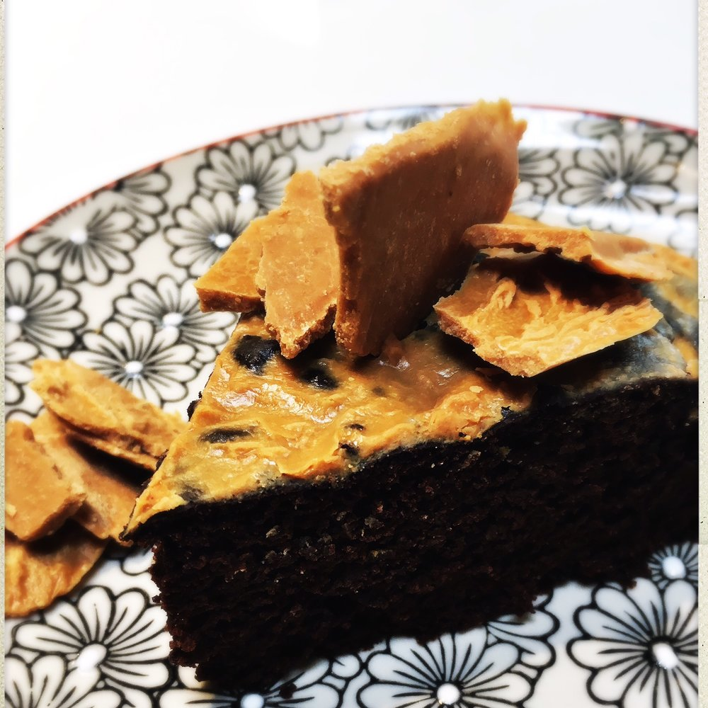 chocolate zucchini cake slice 2.jpg