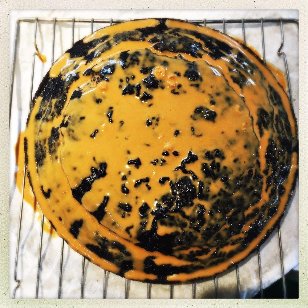glazed cake 2.jpg