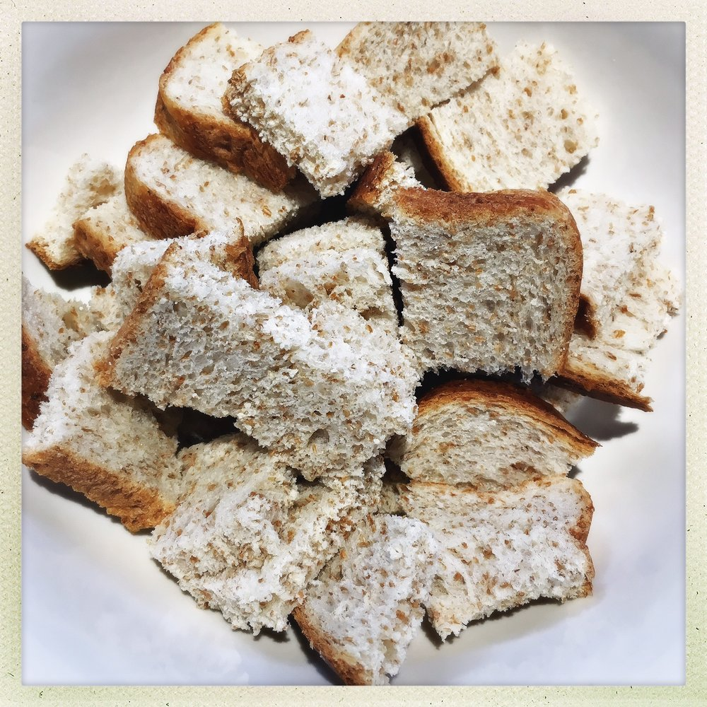 cubed sprouted bread.jpg