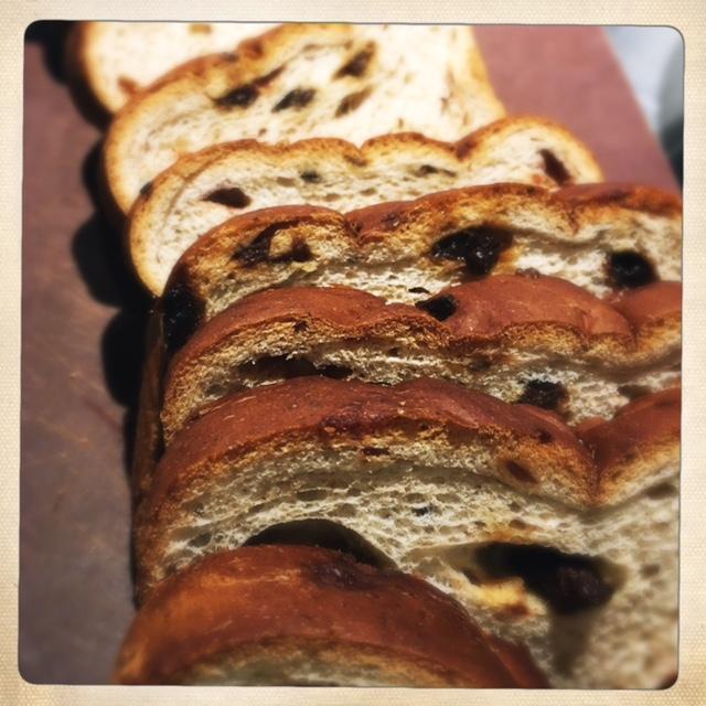 cinammon raisin bread.jpg