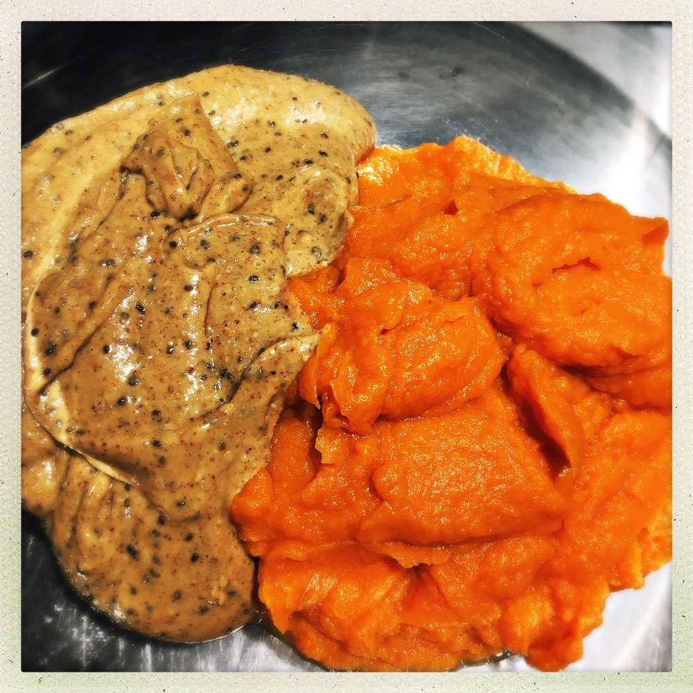 peanut butter and sweet potato.jpg