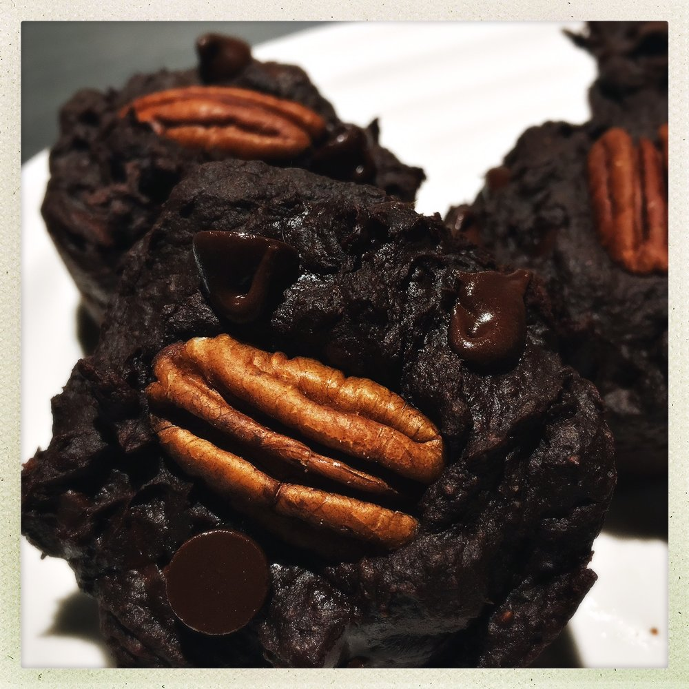two bite brownie7.jpg