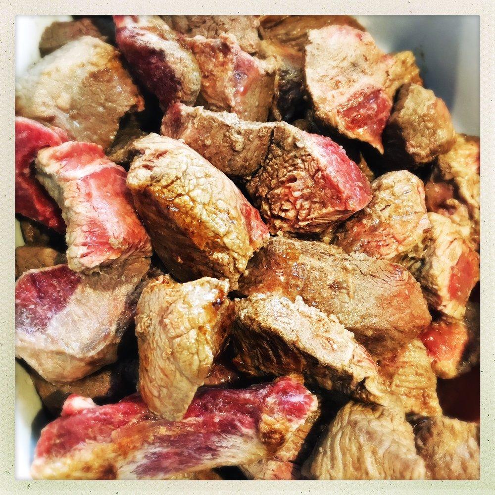 seared steak bites.jpg