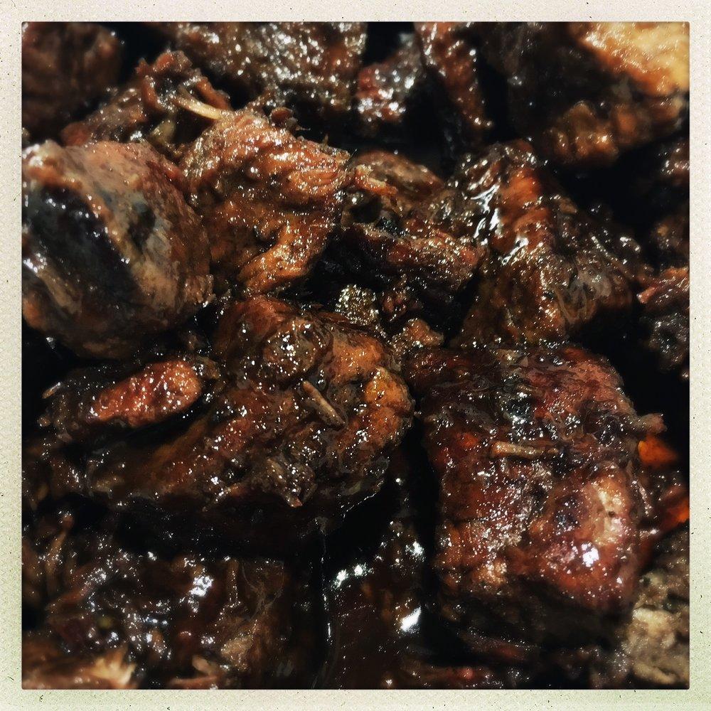 carmelized steak bites.jpg