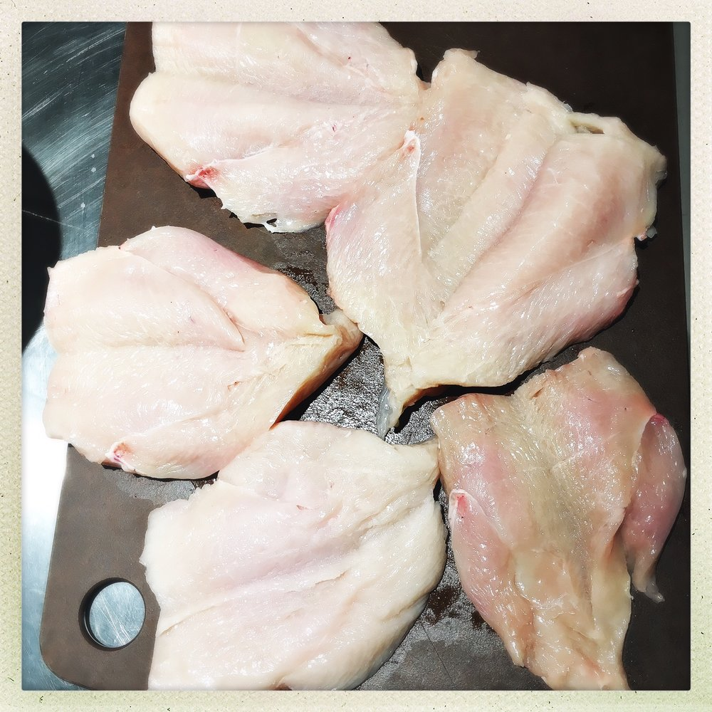 butterflied chicken breasts.jpg