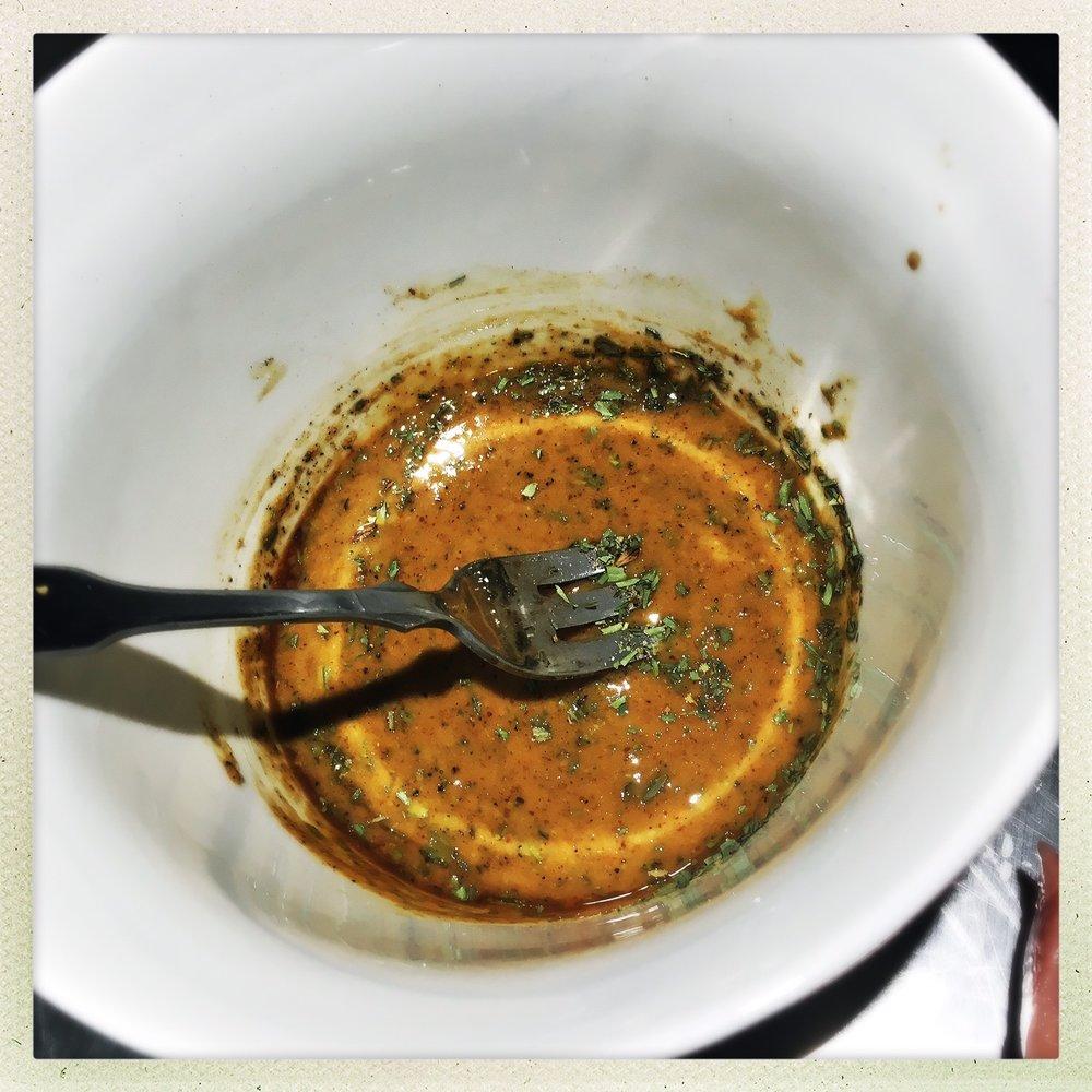 mustard spread.jpg