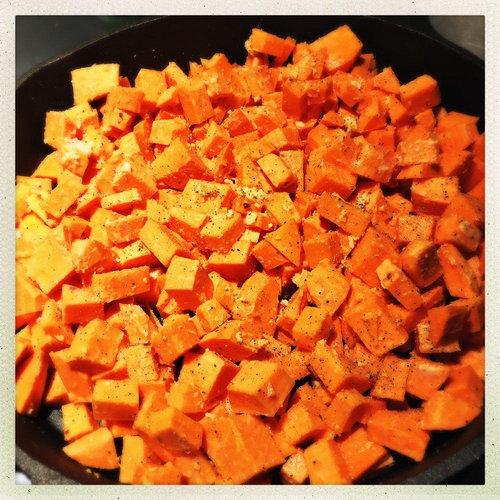 cubed sweet potatoes.jpg