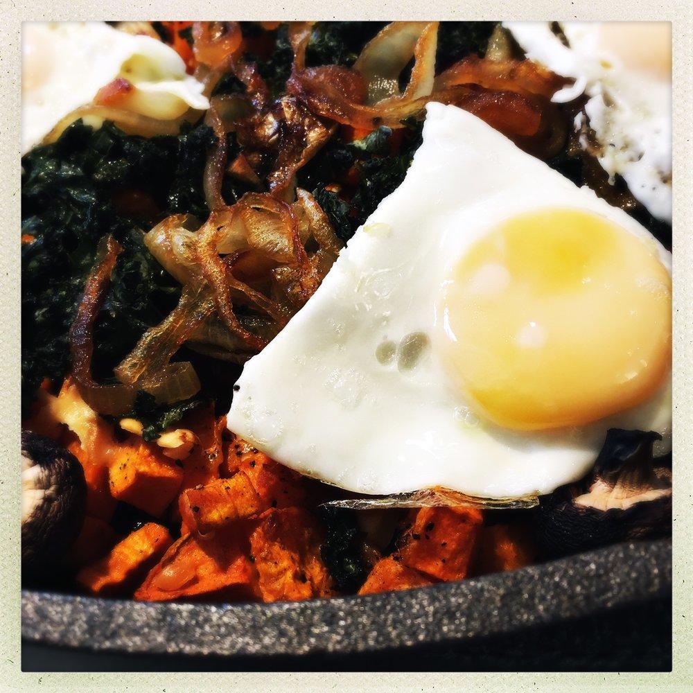 fried egg 1.jpg