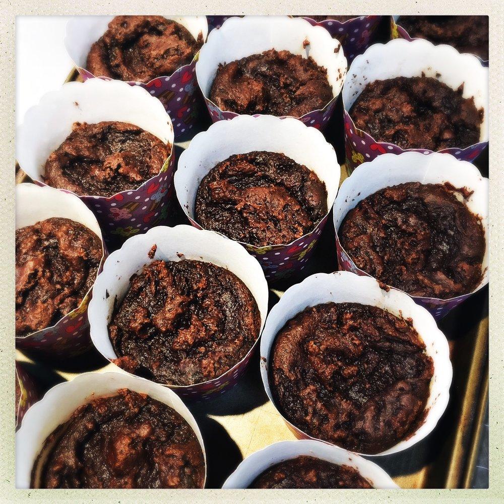 baked brownie cups.jpg