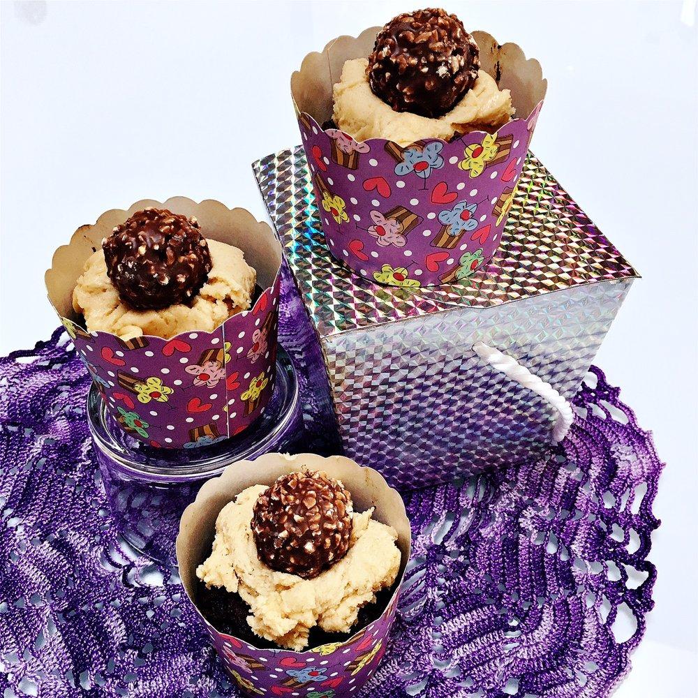 fererro rocher brownie cups 1.jpg