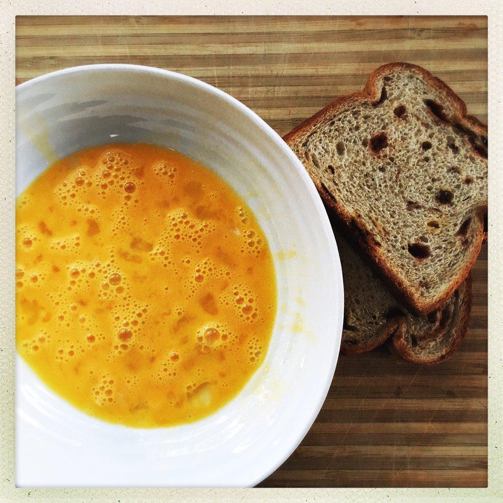 eggs and bread.jpg