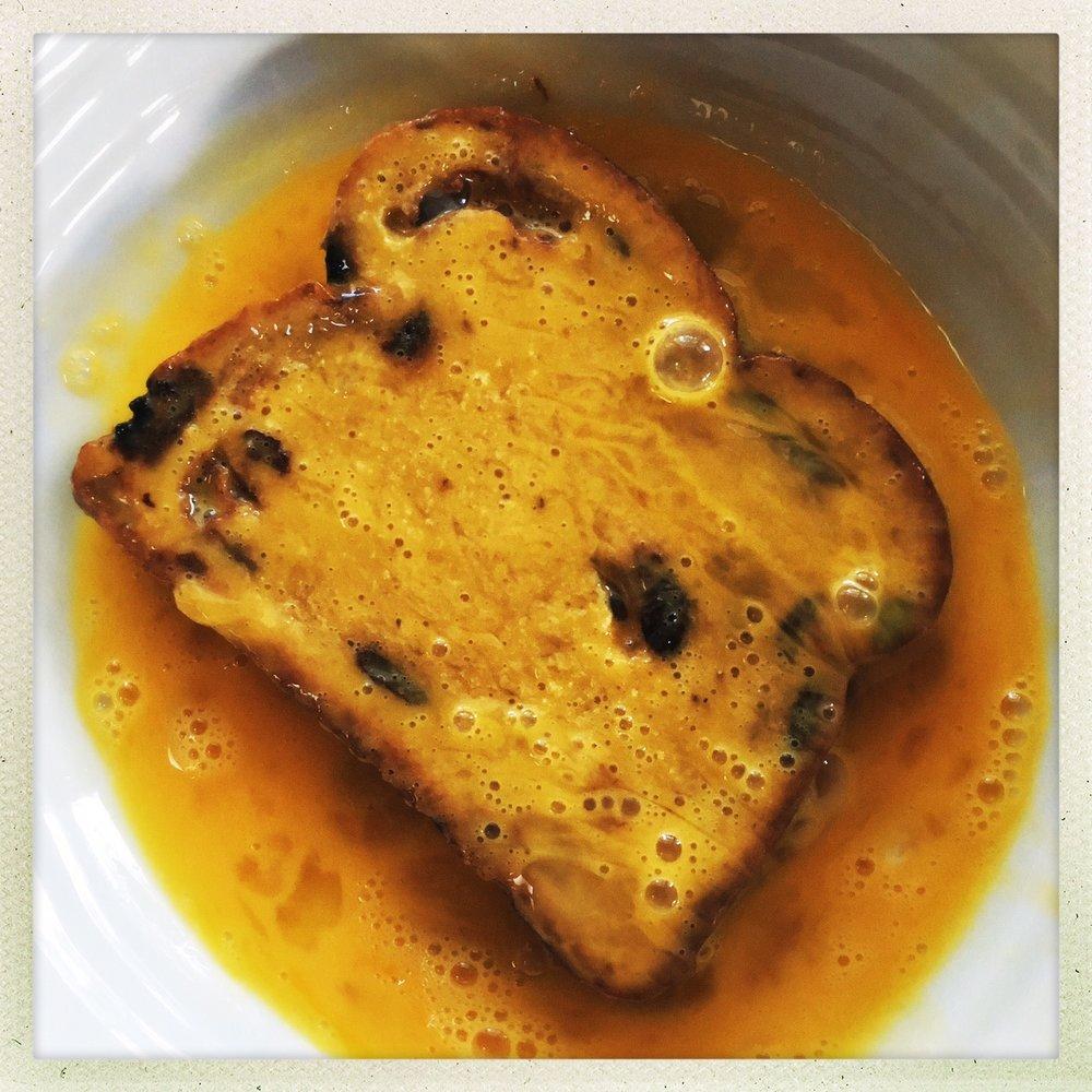 soak toast in egg.jpg