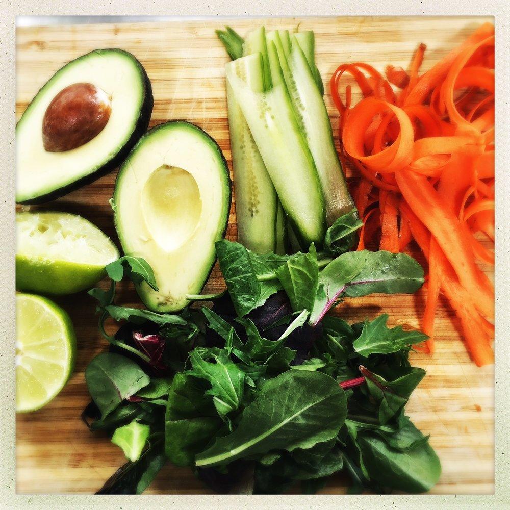 veggie ingredients.jpg