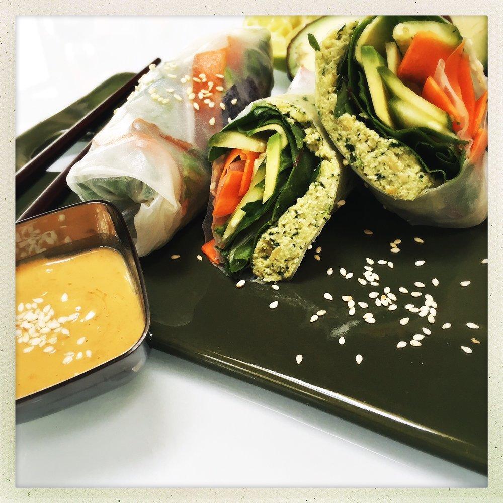 cashew salad wraps 7.jpg