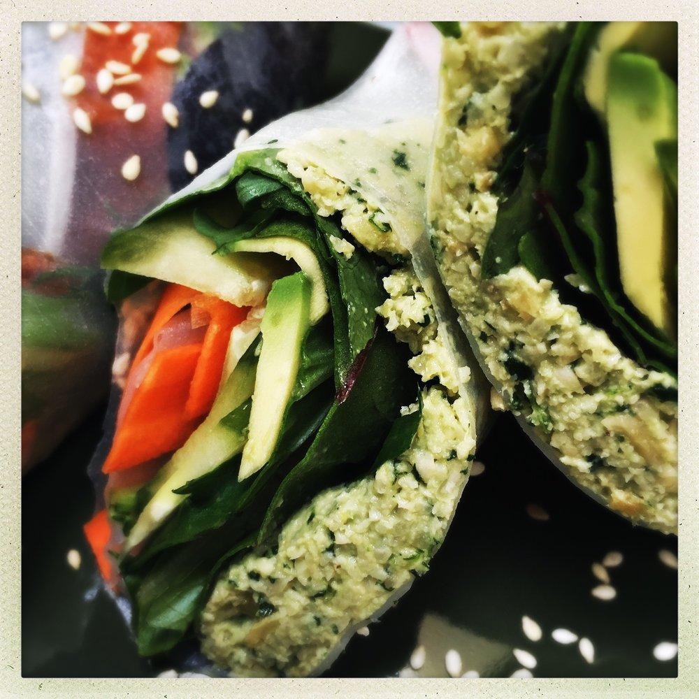 cashew salad wraps 8.jpg