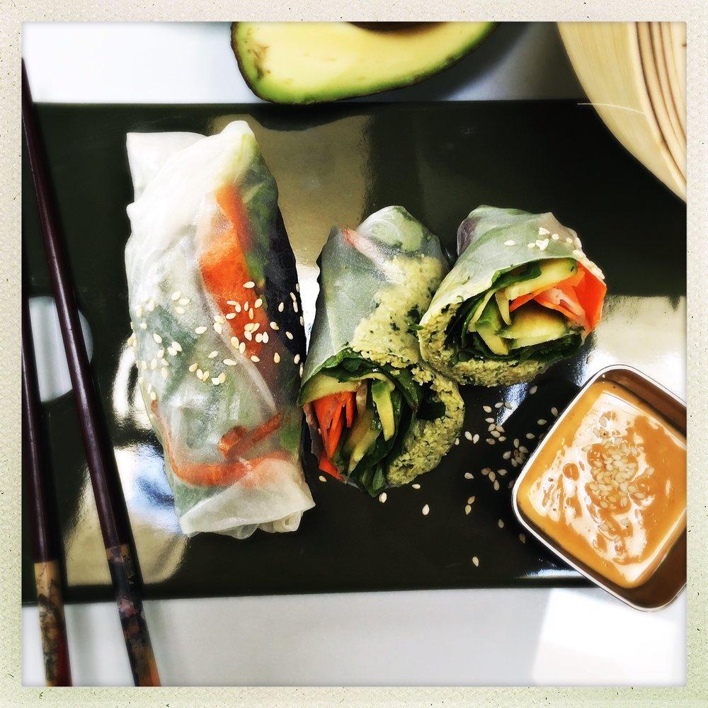 cashew salad wraps 9.jpg