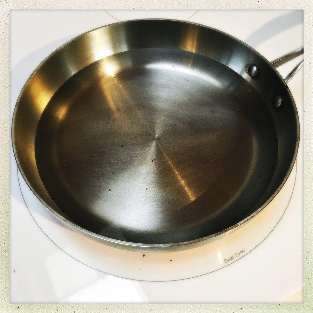 sauce pan.jpg
