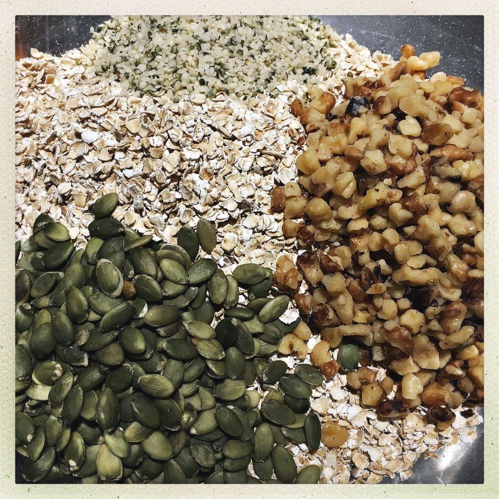 oats seeds nuts.jpg