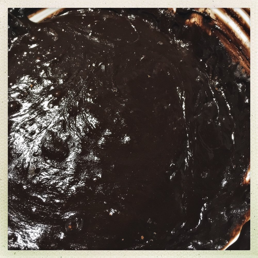 chocolate and oil mixture.jpg
