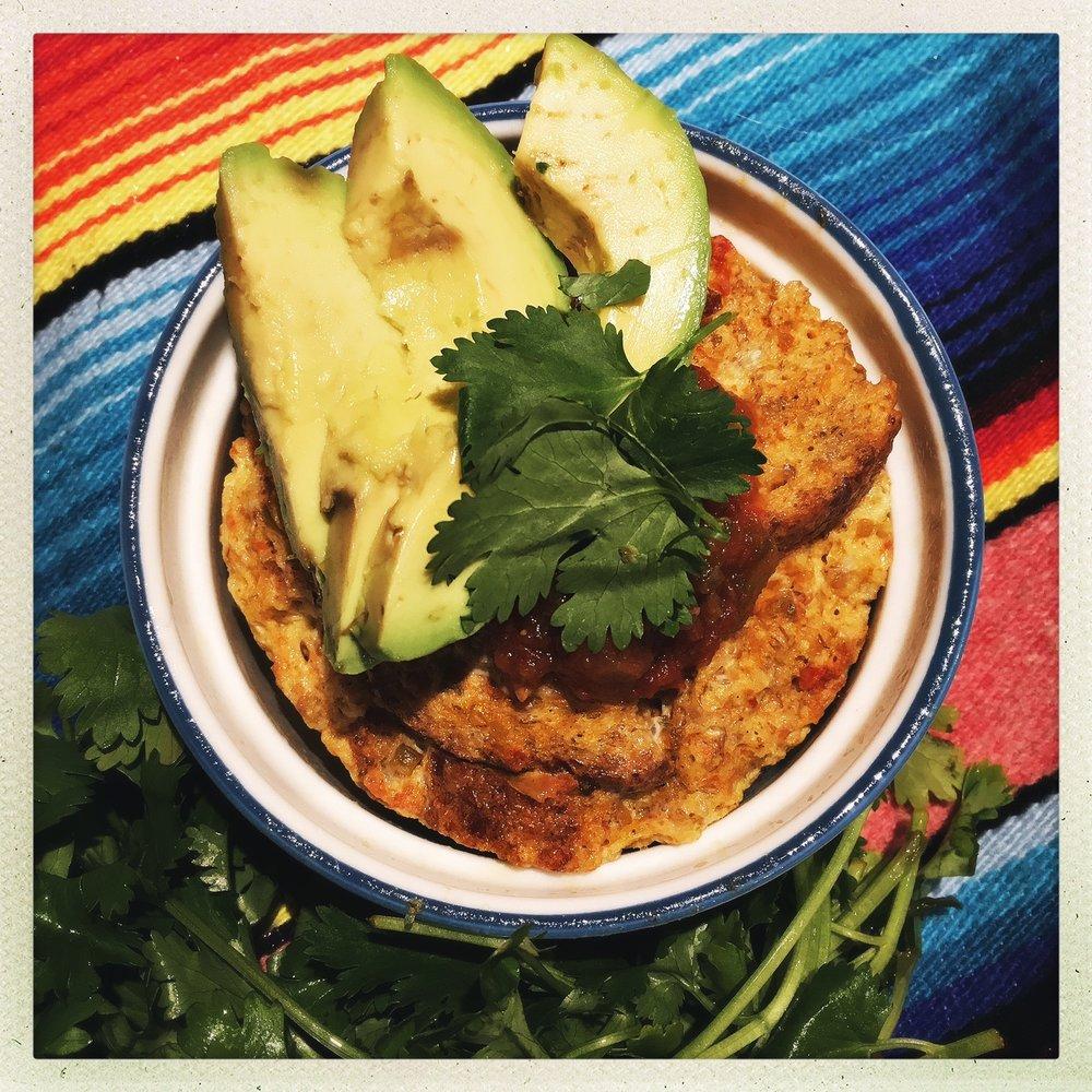 weekday mexican breakfast strata 2.jpg