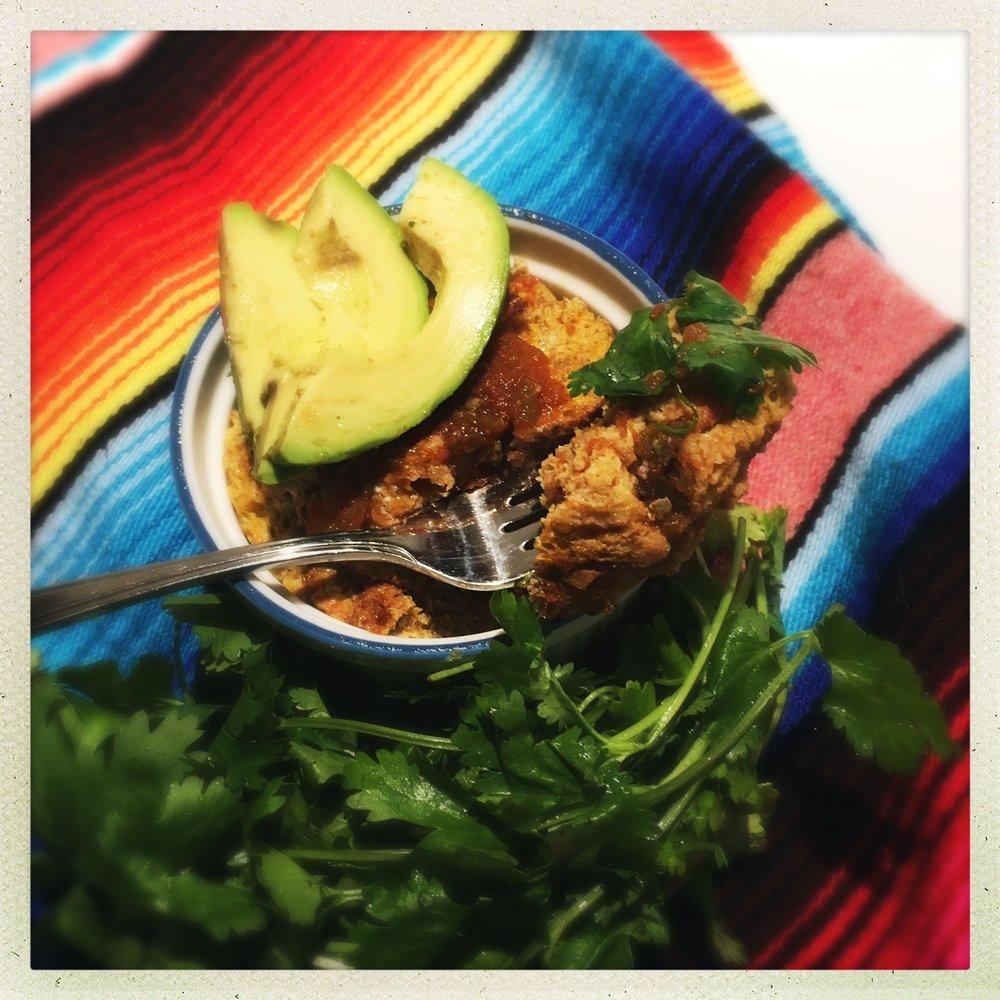 weekday mexican breakfast strata 6.jpg