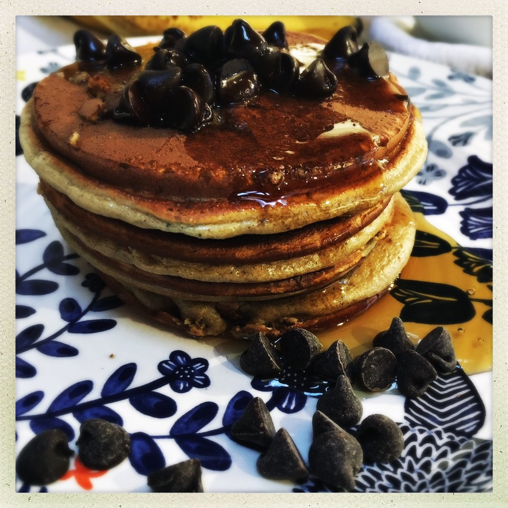 pb chocolate chip protein pancake 3.jpg
