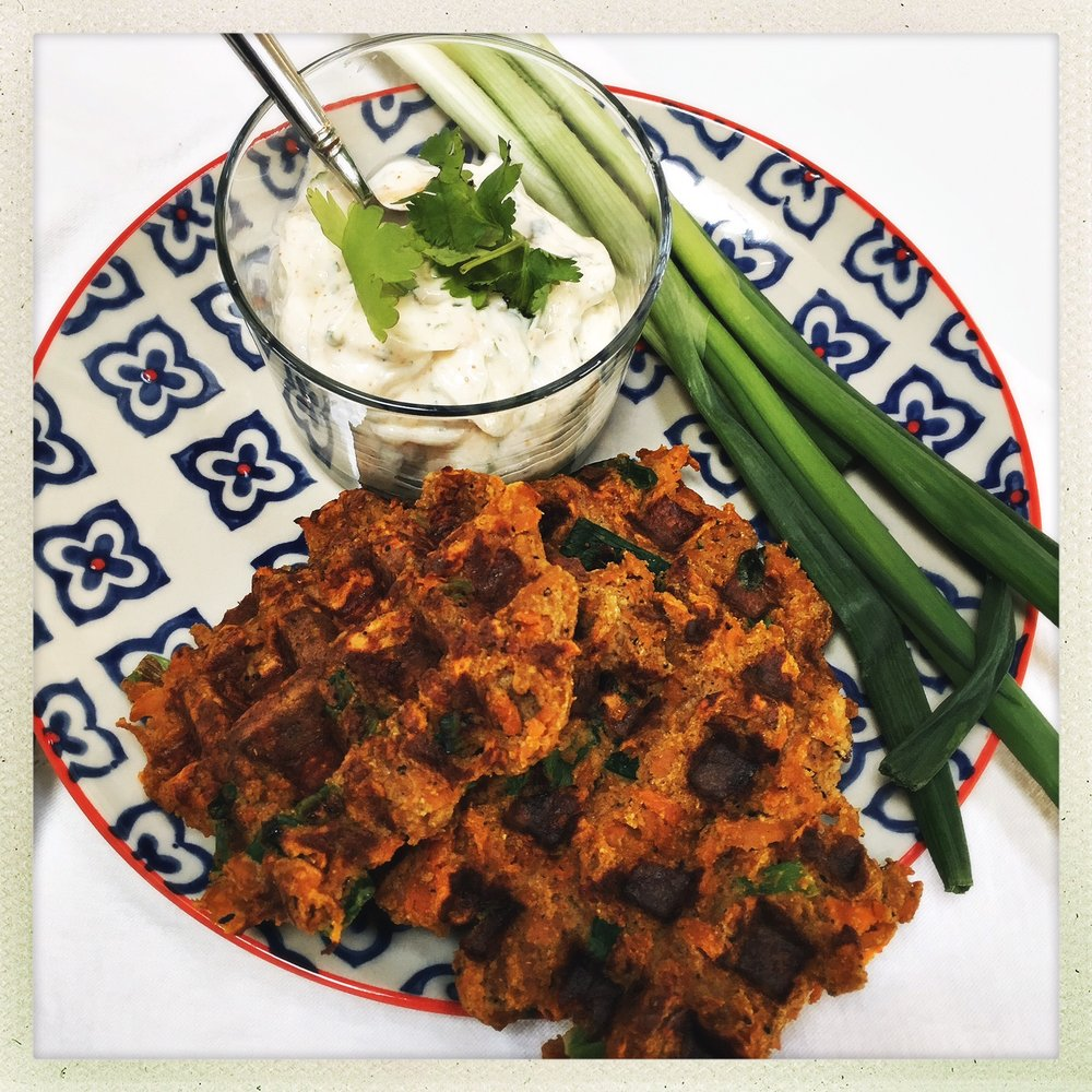 sweet potato waffles4.jpg