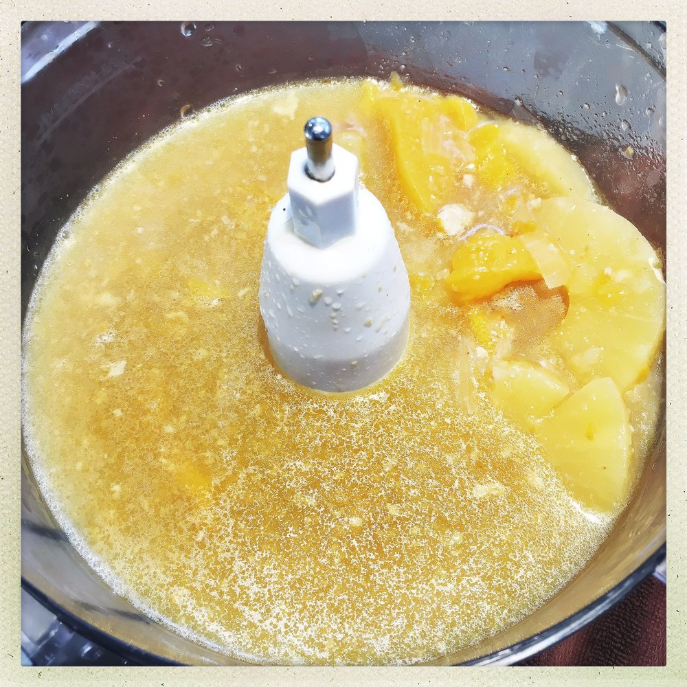 juice in food processor.jpg