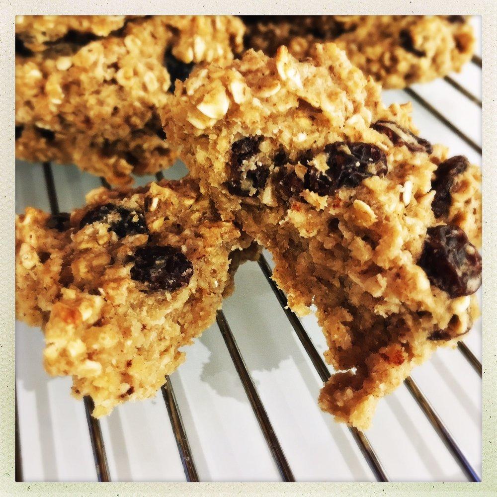 chewy oatmeal cookies 5.jpg