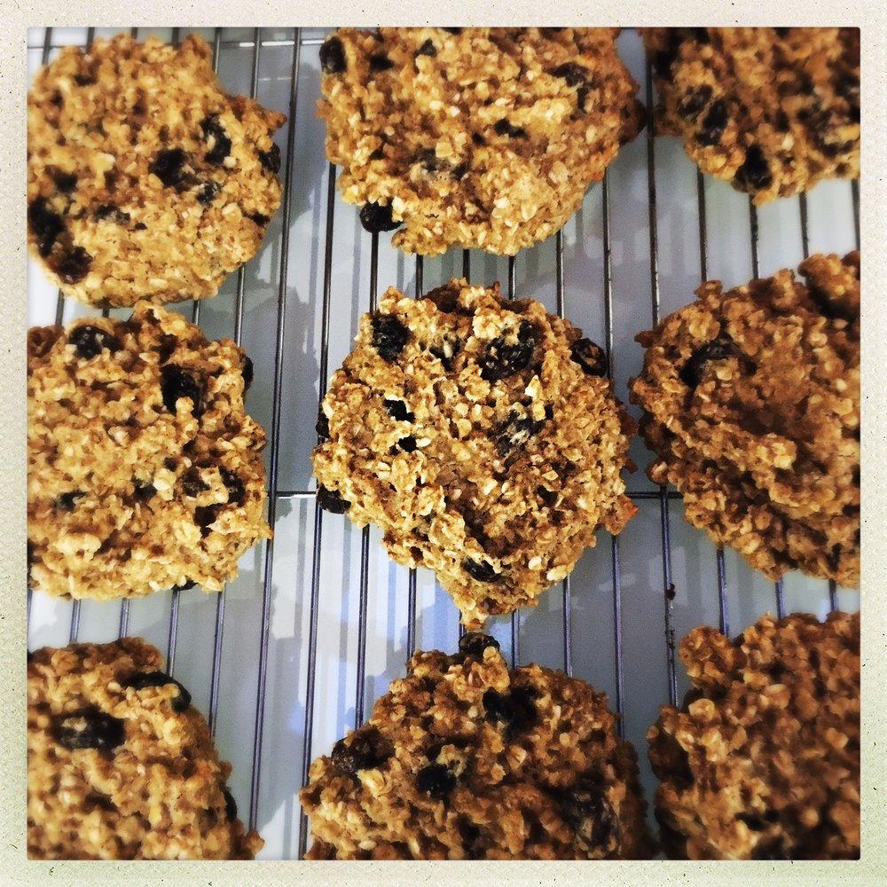 chewy oatmeal cookies 2.jpg