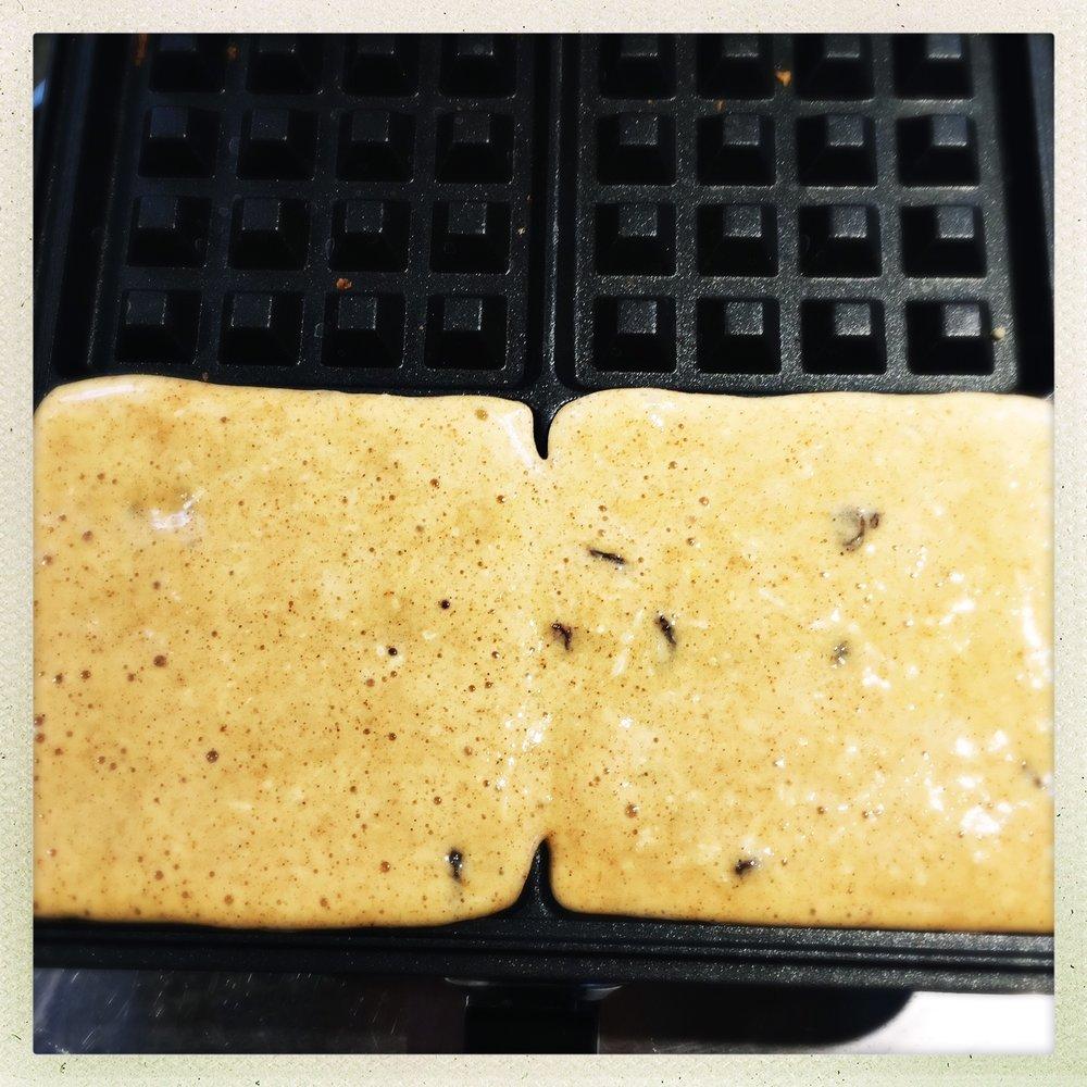batter in waffle iron.jpg