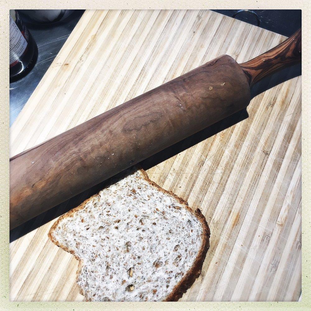 flatten bread with rolling pin.jpg