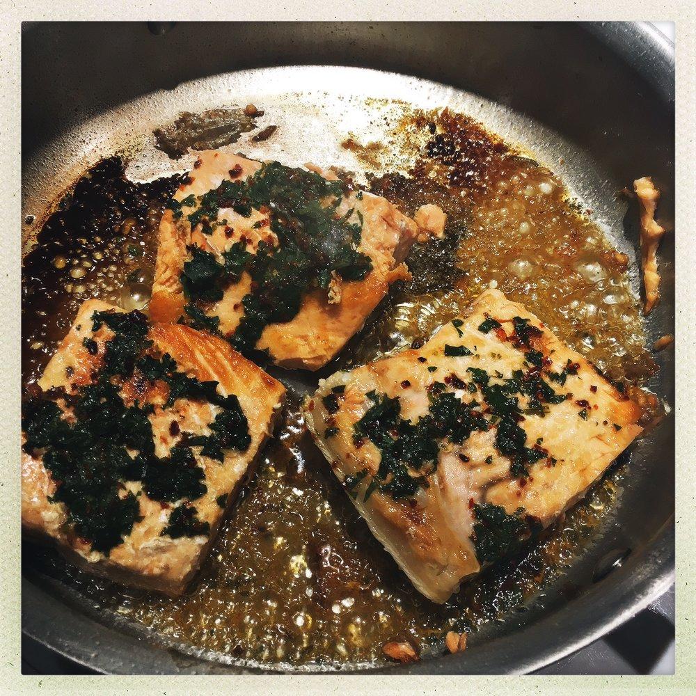 pour glaze over salmon 1.jpg