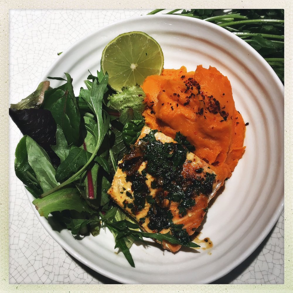spicy cilantro salmon4.jpg