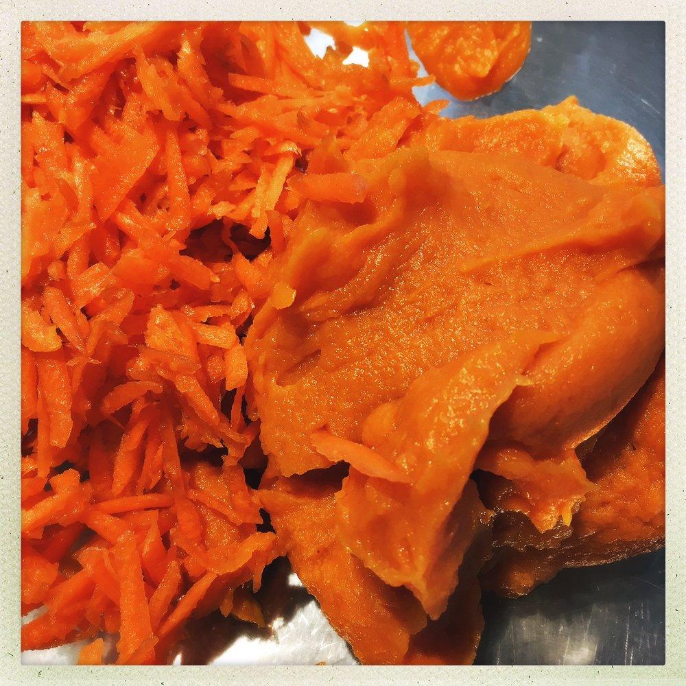 carrots and potatoes.jpg