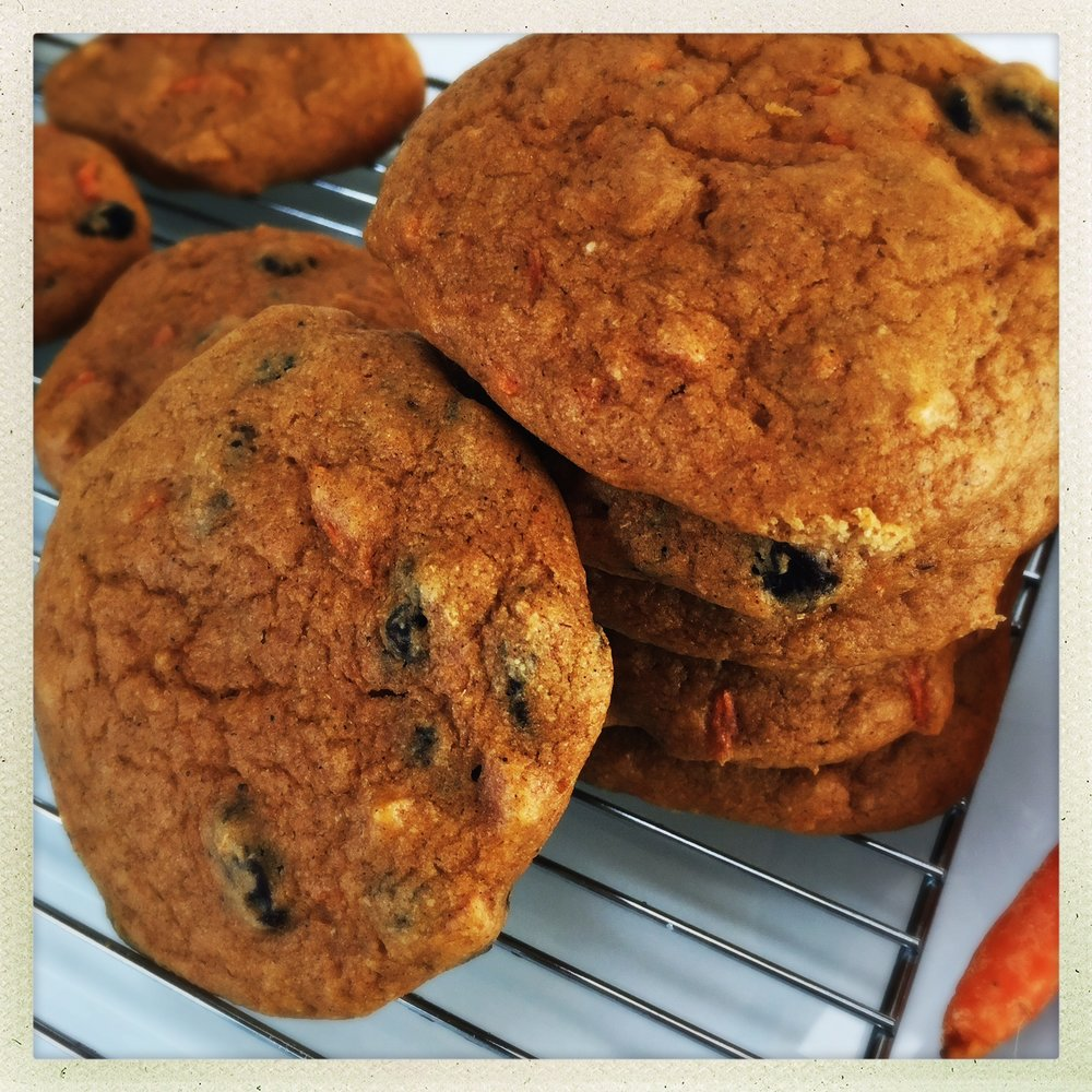carrot cake protein muffin tops 5.jpg
