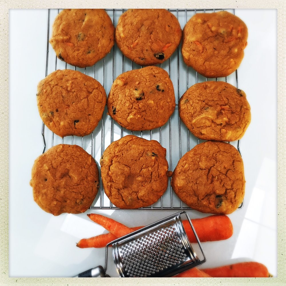 carrot cake protein muffin tops 2.jpg