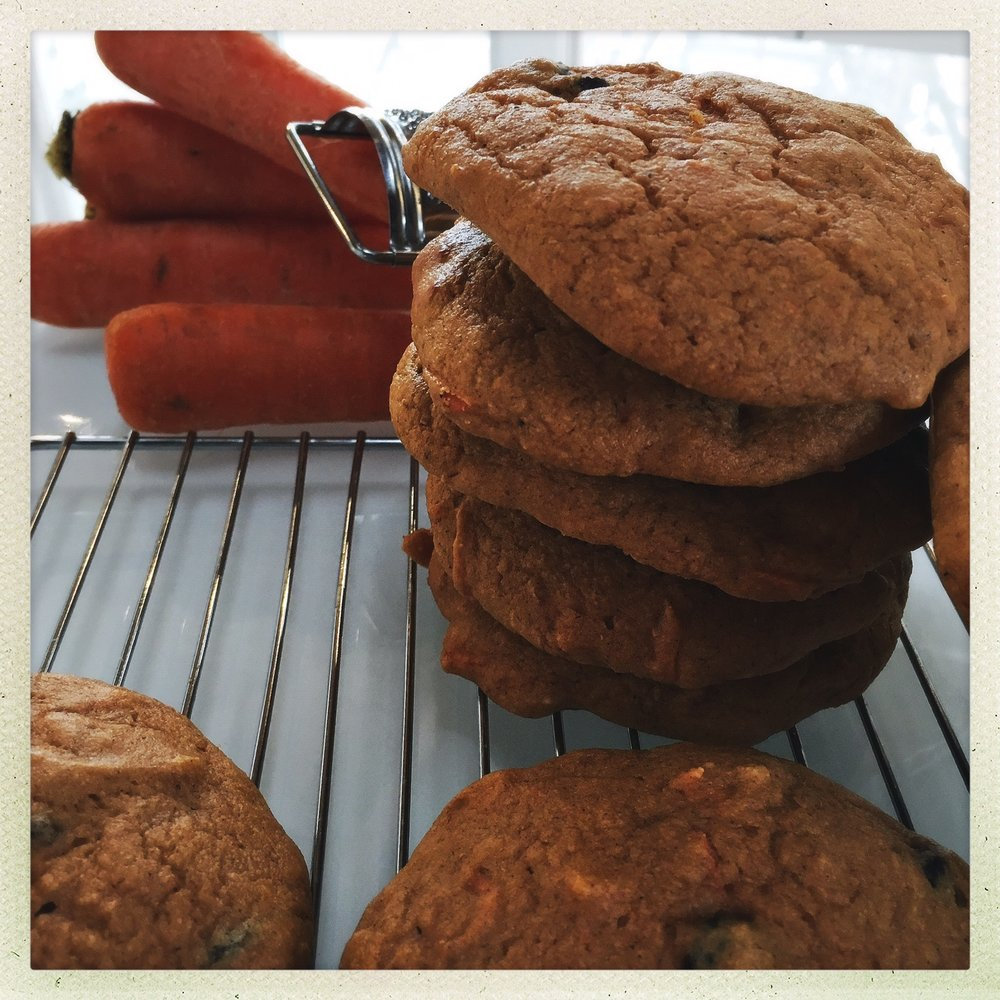 carrot cake protein muffin tops 6.jpg