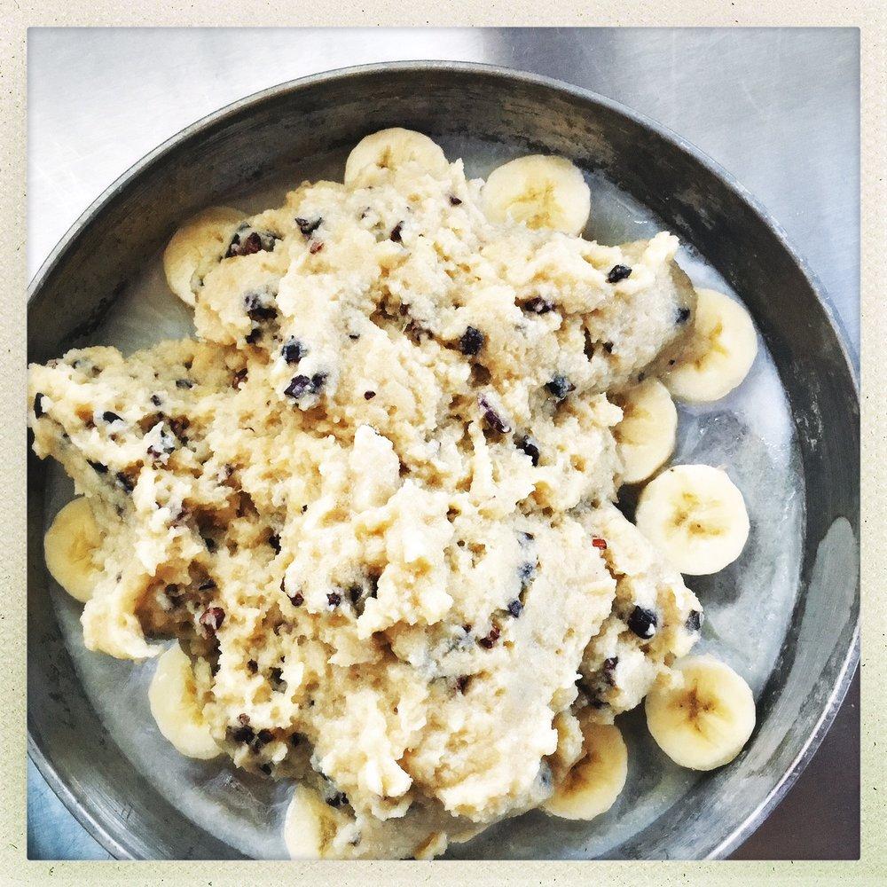 dough over bananas.jpg