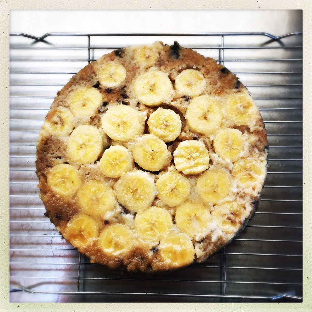 baked cake banana side up.jpg