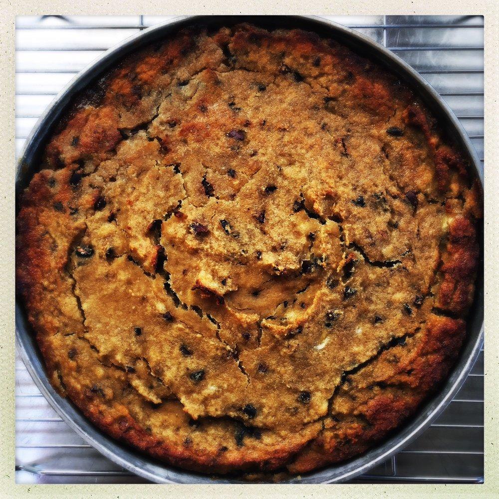 baked 1.jpg