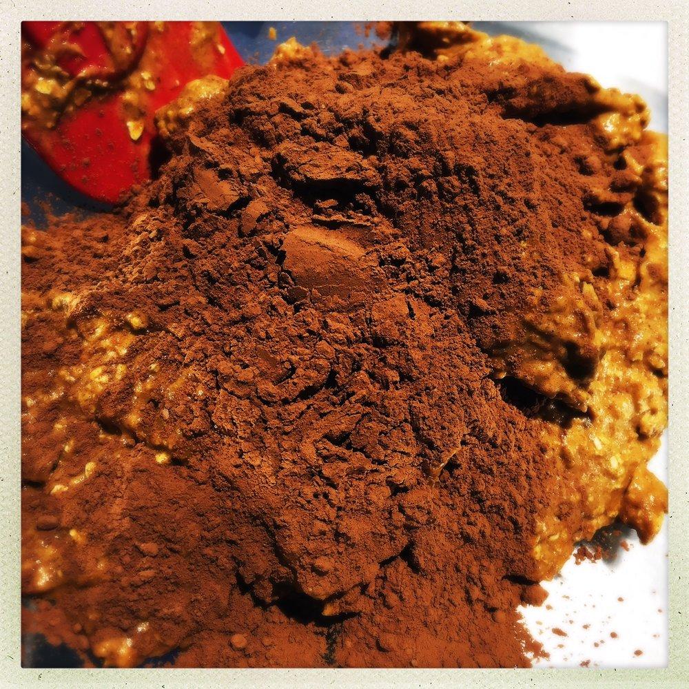 add cocoa.jpg