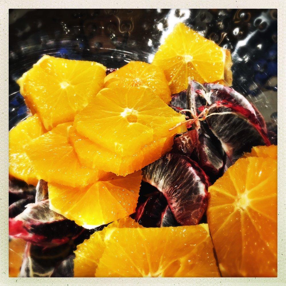 oranges in bowl.jpg